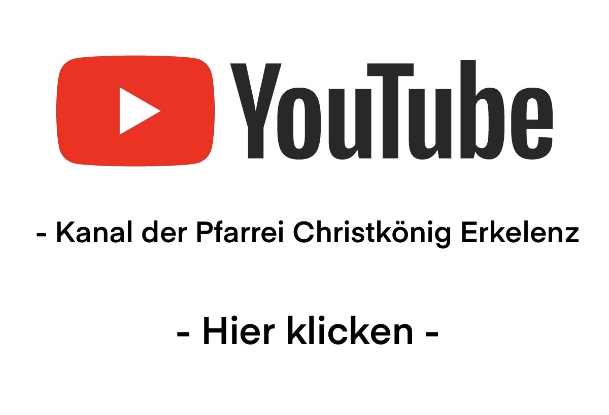 logo_youTube (c) .